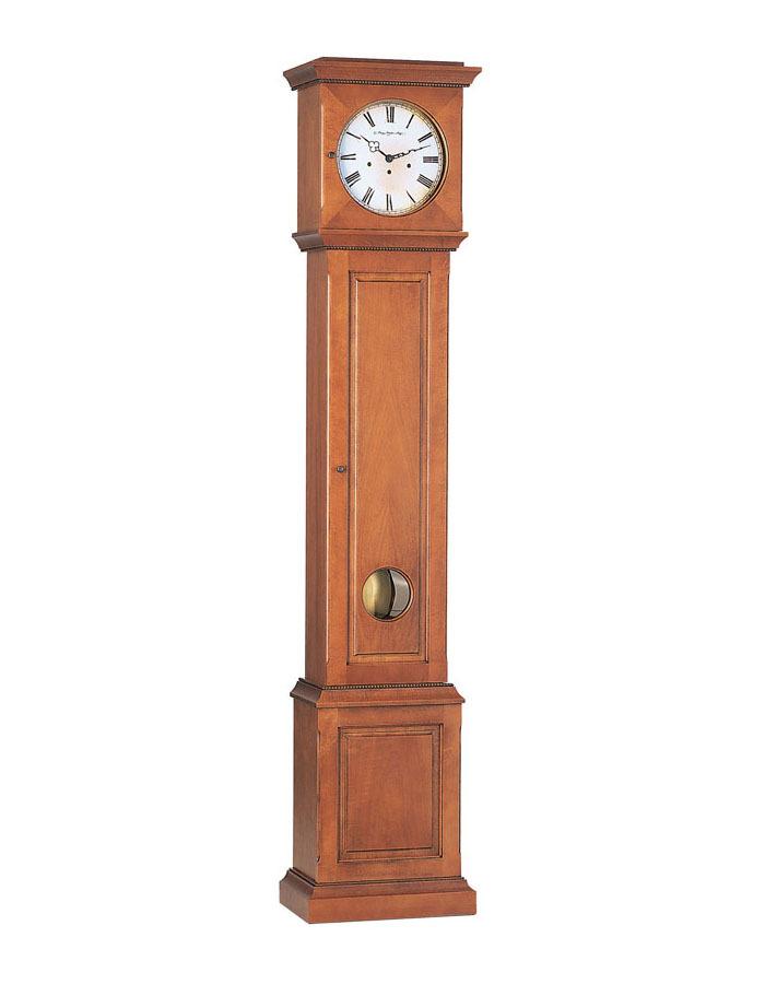 Часы напольные Часы напольные Hermle 01170-Q20351 chasy-napolnye-hermle-01170-q20351-germaniya.jpg