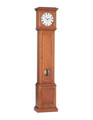Часы напольные Hermle 01170-Q20351