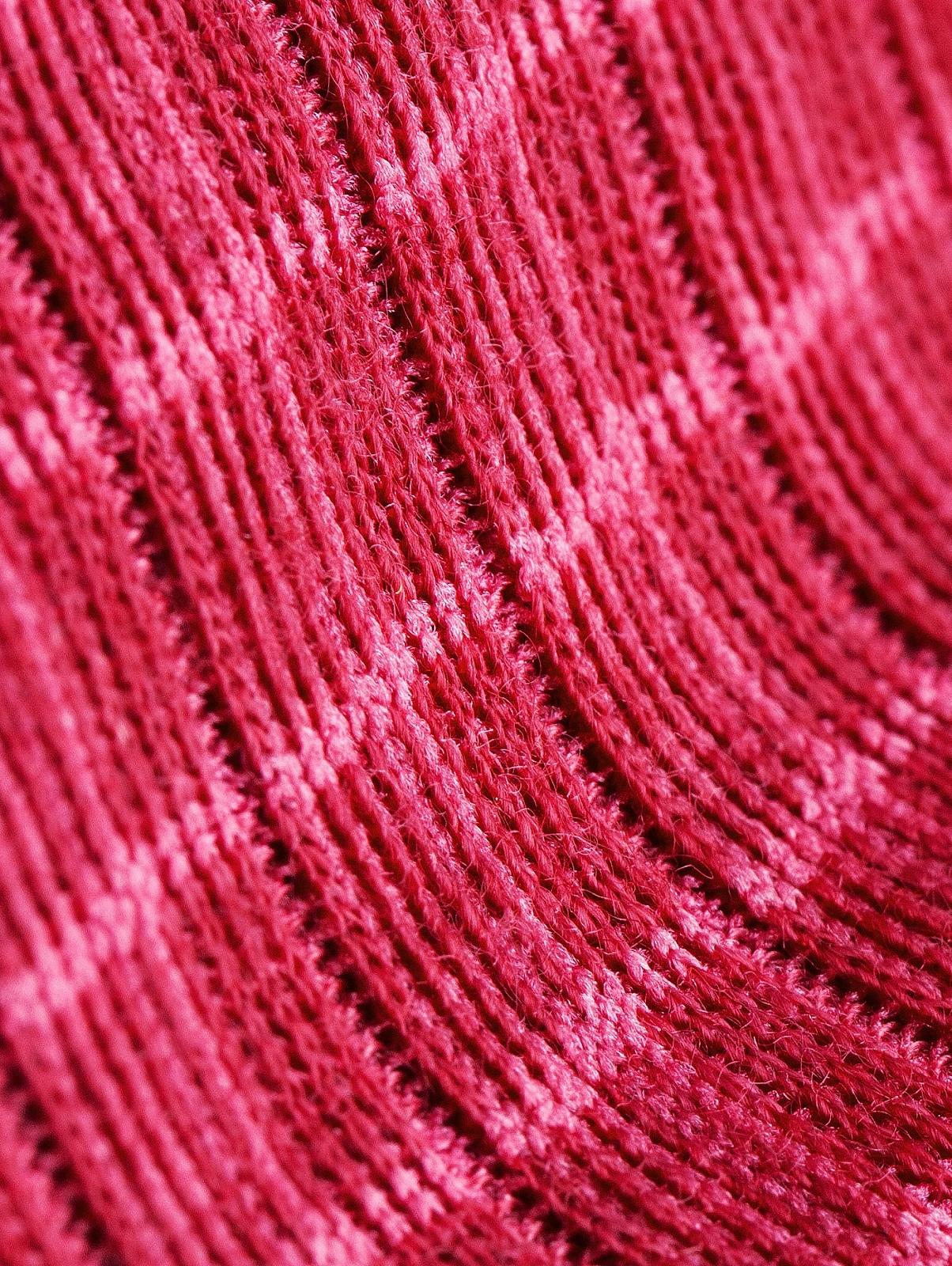 Женское термобелье рубашка крафт Warm Wool Red (1903724-2482) фото