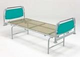 Кровать больничная 11-CP101