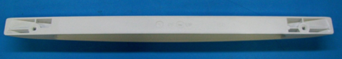 Ручка двери духовки GORENJE-629133, 375244