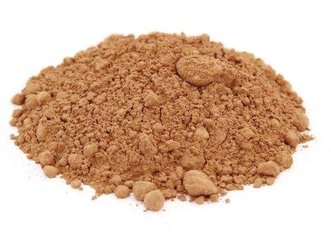 Натуральный какао-порошок TheObroma Элитный