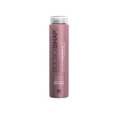 FARMAGAN bulboshap regenerating shampoo/регенирирующий шампунь для окрашенных и мелированных волос 250 мл.