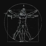 Аквариум / Ихтиология (CD)