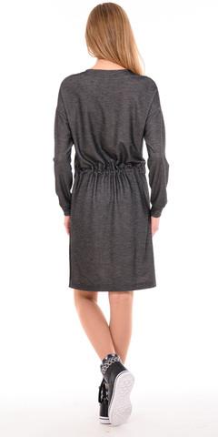 Платье З235-646