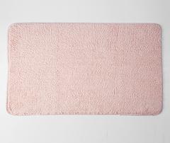 Коврик для ванной WasserKRAFT Vils Evening Sand BM-1011 75х45 см