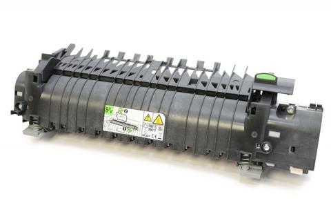 Фьюзер XEROX Versalink C500, C505 100K (115R00134)