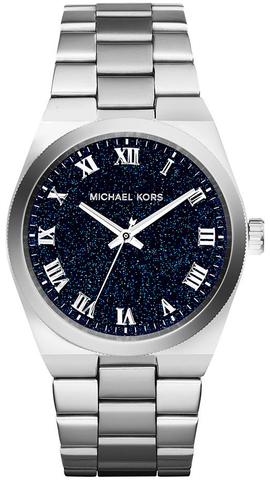 Купить Наручные часы Michael Kors Channing MK6113 по доступной цене