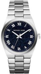 Наручные часы Michael Kors Channing MK6113