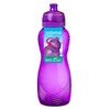 Бутылка для воды Hydrate 600 мл