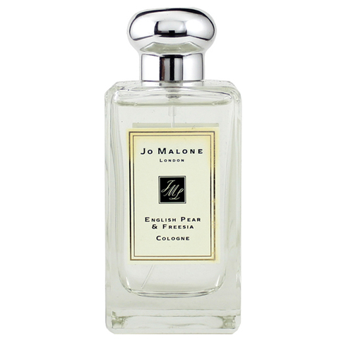 Jo Malone Одеколон English Pear & Freesia 100 ml (ж)