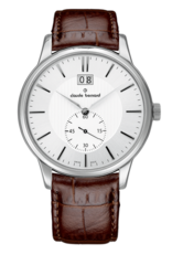 мужские наручные часы Claude Bernard 64005 3 AIN