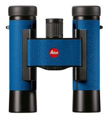 Leica Ultravid 8 x 20 Colorline