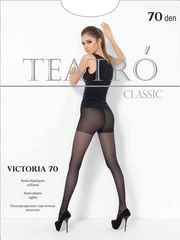 TEATRO VICTORIA 70 den