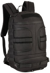 Тактический рюкзак Protector Plus S-434 Черный