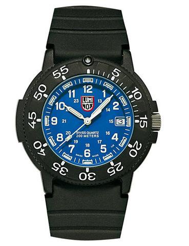 Часы мужские Luminox A.3003 SEA