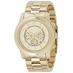 Наручные часы Michael Kors Runway MK8077