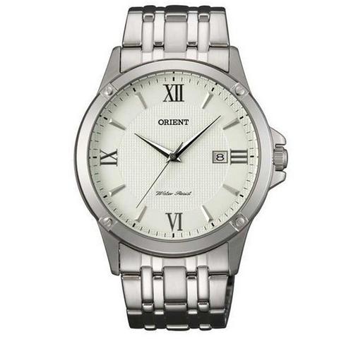 Купить Наручные часы Orient FUNF4003W0 по доступной цене