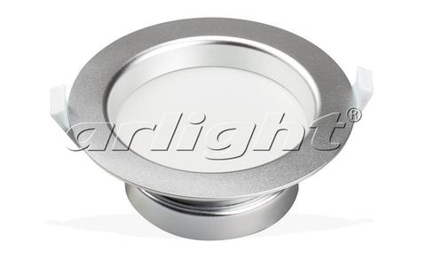 Светильник Arlight IM-125  14W White 220V