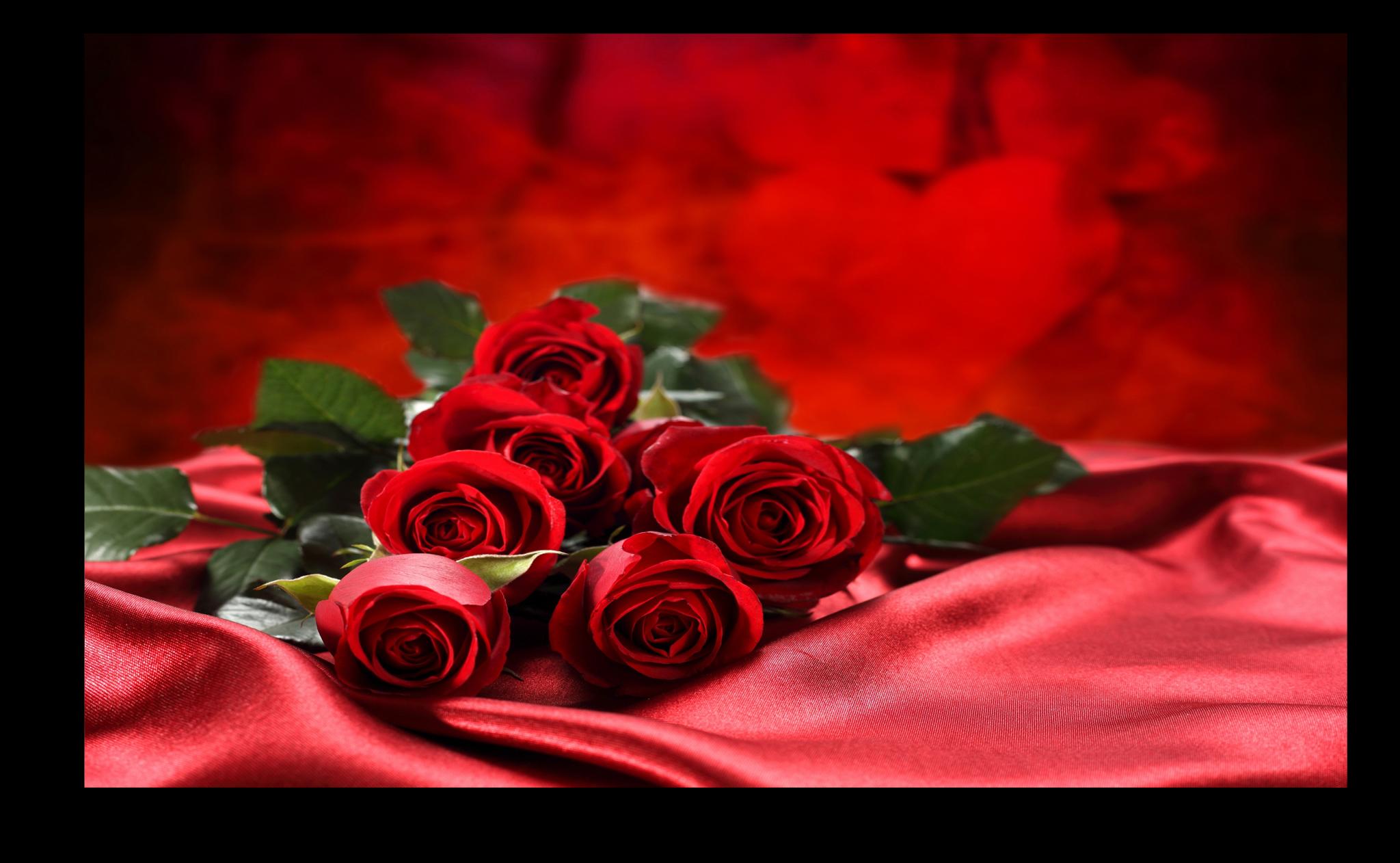 """Постеры Постер """"Кровавые розы"""" п38.png"""