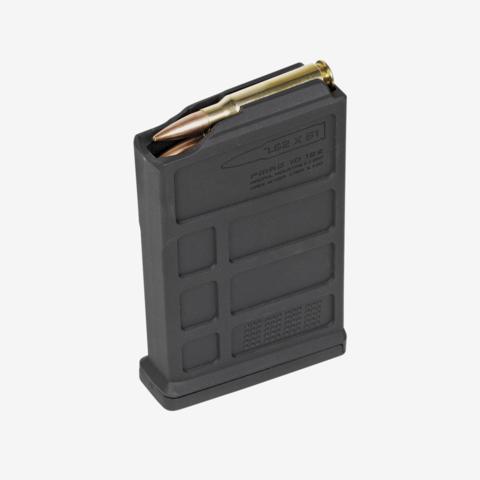 Магазин PMAG® 10 7,62 AC 7,62x51mm