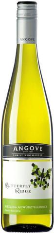 Вино Angove,