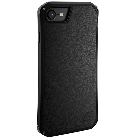 Чехол Element Case Solace LX для iPhone 7 Plus, iPhone 8 Plus (5.5 дюйма)