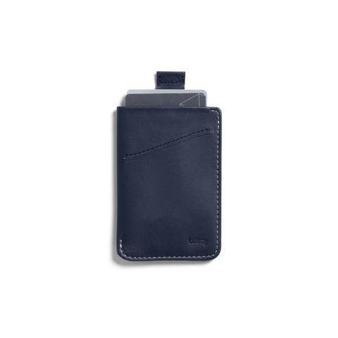 Кардхолдер Bellroy Card Sleeve