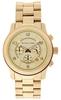 Купить Наручные часы Michael Kors Runway MK8077 по доступной цене