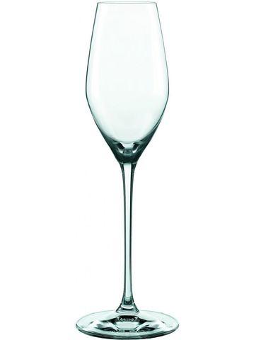 Фужер для шампанского 300мл Nachtmann Supreme