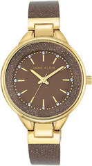 Женские наручные часы Anne Klein 1408BNBN
