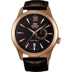 Мужские часы Orient FAL00004B Classic Automatic