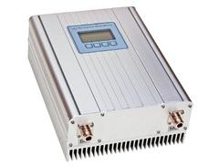 Репитер PicoCell 2500 SXA LCD-дисплей