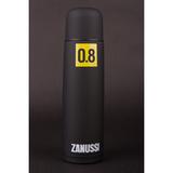 Термос черный 0,8 л Cervinia, артикул ZVF41221DF, производитель - Zanussi, фото 2
