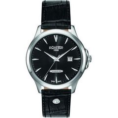 Наручные часы Roamer 705856.41.55.07