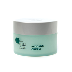 Holy Land Creams Avocado Cream - Крем с авокадо
