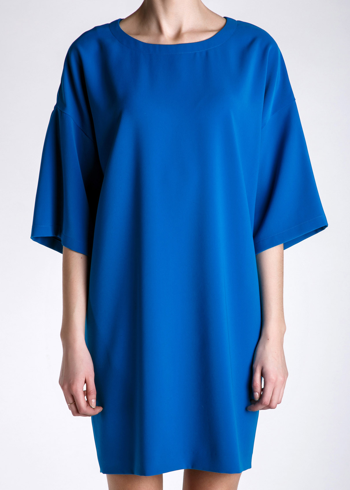 Платье-туника M MISSONI