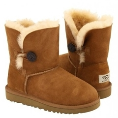 /collection/kids-bailey-button/product/ugg-kids-bailey-button-2