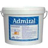 Паропроницаемый Герметик Admiral 3 кг