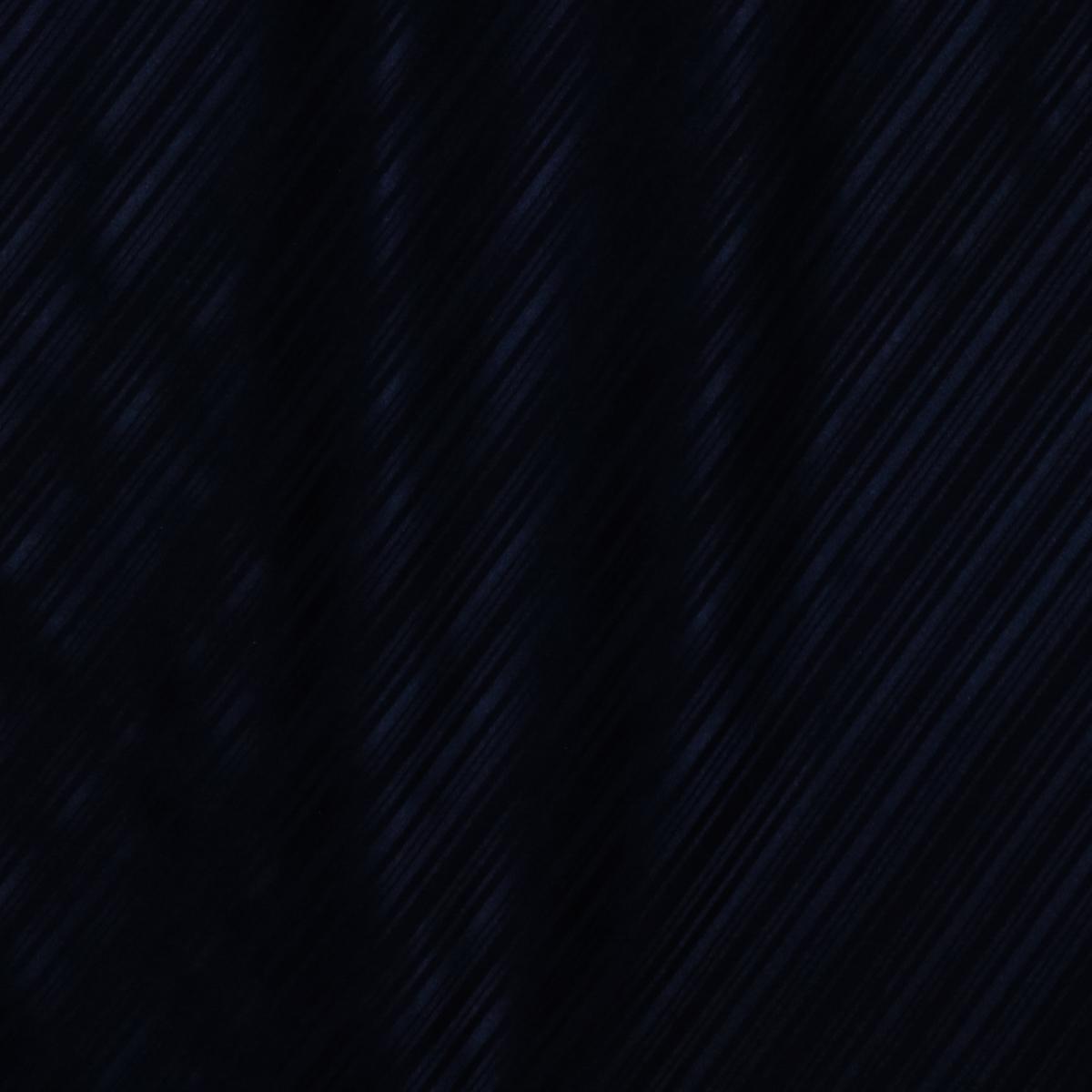 Шелковая ткань в атласную полоску