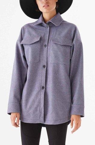 Куртка «SW0922»