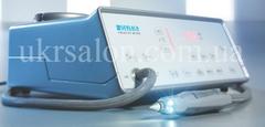 Педикюрный аппарат Sirius со спреем