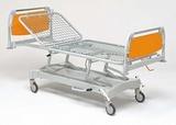 Кровать больничная 11-CP169