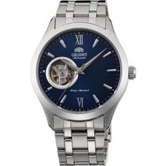 Мужские часы Orient FAG03001D Automatic