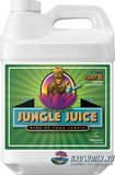 Advanced Nutrients Jungle juice 2-parts A & B Grow (5л)