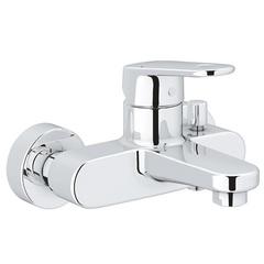 Смеситель для ванны однорычажный Grohe EuroPlus 33553002 фото
