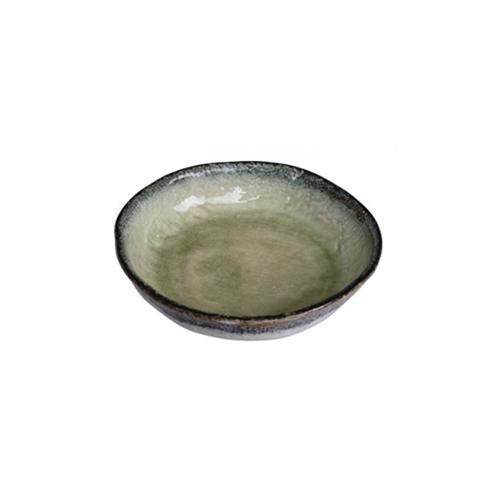 Тарелка Tokyo Design Studio Yamasaku Organic Glassy 14300