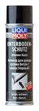 Liqui Moly Unterboden-Schutz Bitumen schwarz - Антикор для днища кузова битум/смола (черный)