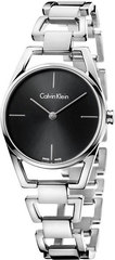 Женские швейцарские часы Calvin Klein K7L23141