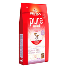 Meradog Pure Mini